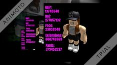 46 Best Roblox Dress Code Images Roblox Coding Roblox Codes
