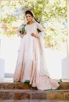This is the image gallery of Bridal Wedding Dresses 2014 for Pakistani Brides. You are currently viewing Pakistani Luxury Bridal Fashion Trends. All other images from this gallery are given below. Give your comments in comments section about this. Also share stylespoint.com with your friends. #pakistanibridalfashion, #bridalfashion, #BridalWeddingDresses, #WeddingDresses, #BridalDresses