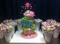 Motivtorten für Geburtstag Taufe Firmen Events