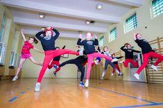 Czy warto trenować dancehall - Oferta: judo dla dzieci borkowo, judo dla dzieci gdańsk łoskowice, judo dla dzieci pruszcz gdański, akrobatyka dla dzieci gdańsk, akrobatyka dla dzieci gdańsk osowa, akrobatyka dla dzieci osowa gdańsk, nauka tańca dla dzieci gdańsk, nauka tańca dla dzieci gdańsk oliwa, nauka tańca dla dzieci gdańsk osowa, nauka tańca dla dzieci gdańsk przymorze, nauka tańca dla dzieci oliwa gdańsk, nauka tańca dla dzieci osowa gdańsk, nauka tańca dla dzieci przymorze gdańsk… Jazz, Basketball Court, Sports, Modern, Hs Sports, Trendy Tree, Jazz Music, Sport