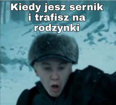 Harry Potter Mems, Rowling Harry Potter, Harry Potter Anime, Harry Potter Film, Harry Potter Facts, Harry Draco, Draco Malfoy, Weekend Humor, Funny Mems