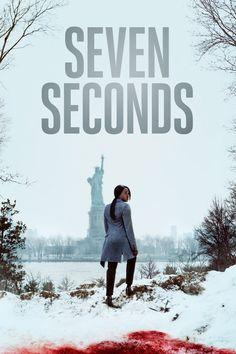 Seven Seconds, serie TV originale Netflix completa di genere drammatico - crime, in streaming HD gratis in italiano. Guarda online a 1080p e fai download in alta definizione!