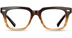Winston Old Fashioned Fade - Women | Warby Parker