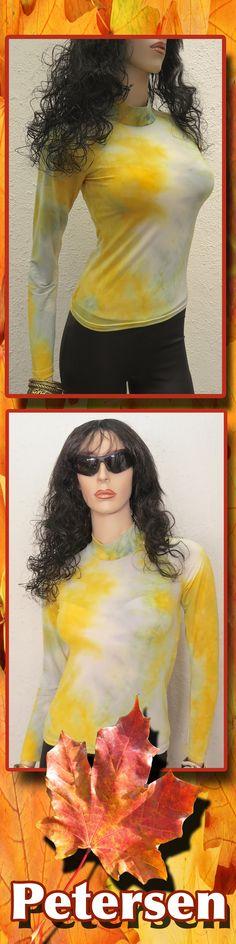 http://stafforellidisegno.wix.com/fashion-stylist