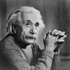 #frases de cientificos #cientificos