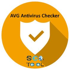 AVG Antivirus Checker Wicked code execution can be easily found out by our tool http://seonewtool.com/avg-antivirus-checker For all new SEO strategies….. Log on to our site http://seonewtool.com #seo   #seotips   #wordpress   #google   #website   #searchengine   #ecommerce   #keywords   #buisness     #backlinks   #ranking   #linkbuilding
