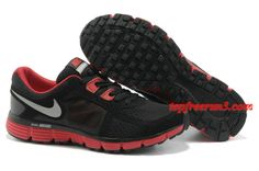 san francisco 592d8 2fb54 Great site for inexpensive Nike. Nike Dual Fusion, Nike Free Run 2, Nike
