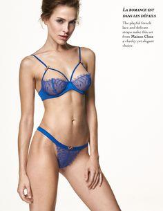 Tiffany Winteler nude (88 pics) Cleavage, Snapchat, bra