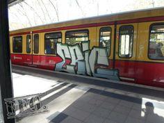 CRIC TRAIN