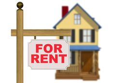 How to Avoid Getting Screwed When Renting an Apartment: Advice from a Landlord - Renting an apartment can be an easy and pleasant experience or a living hell, and both outcomes generally depend on whether or not you have a good landlord. Here's one landlord's advice on avoiding common pitfalls and renting intelligently.