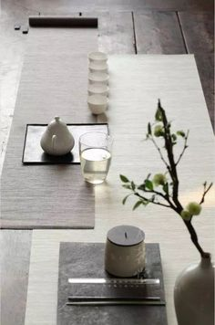 424 best modern asian inspiration images home decor asian design rh pinterest com