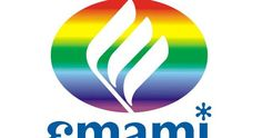 Emami Ltd., a flagship venture of the Kolkata-based Emami Group, has initiated a huge restructuring of its distribution network,