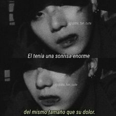 Read 6 from the story frases sad de BTS by baekhyuni_oppa_love (ARMY~☆) with reads. Bts Quotes, Funny Dating Quotes, Words Quotes, Love Quotes, Words Can Hurt, Sad Life, Wattpad, Fake Love, Quote Aesthetic