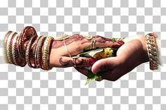 Wedding Symbols, Hindu Wedding Cards, Wedding Card Design Indian, Indian Wedding Invitations, Wedding Card Format, Wedding Background Images, Photography Studio Background, Event Poster Design, Wedding Hands