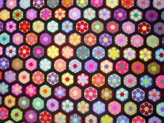 fake tile =] 006 來自 handmadebyria - DECOmyplace 居家誌