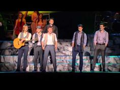 "Celtic Thunder VOYAGE II - ""Seven Drunken Nights"" - YouTube Kinds Of Music, Music Love, Good Music, My Music, Beautiful Voice, Beautiful Men, Irish Country Music, Music Songs, Music Videos"