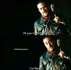 Run Rick ruuuunnn!!!