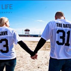 i'm Soooooo doing this!  That's if i ever get married.