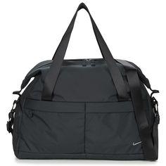 82efc914de3e La bolsa de deporte Nike Legend Club está rebajada a 48 euros en Spartoo y  viene