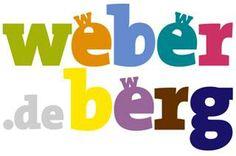 Weberberg.de - Biberachs Website