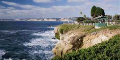 San Diego County's Best Beaches vc_ca101_bestbeaches_sandiego_lajolla_videostill_1280x640