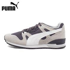5b6edb6ef5467f Original PUMA Duplex Classic Unisex Skateboarding Shoes Sneakers-in  Skateboarding from Sports   Entertainment on Aliexpress.com