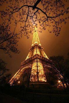 #Eiffel #EiffelTower #Paris #France