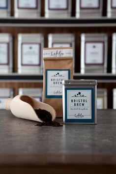 Lahloo tea