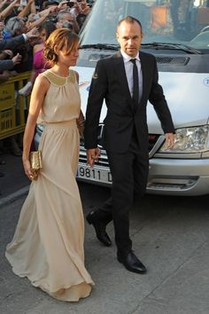Quiero ser como (Vicky) Beckham | Sin noticias de Dior | Blogs | elmundo.es