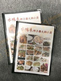 13 best menu booklet price list booklet images on pinterest in