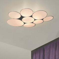 GLUC Plafondlamp - Arturo Alvarez - ArenasCollection.com