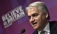 Under 18s have been 'brainwashed' by Brussels, Ukip claims