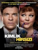 Kimlik Hırsızı hd izle | film izle,hd izle,türkçe dublaj izle,yüksek kalite filmler,vk filmler