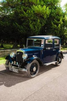 Austin 10/4 (1934)..Re-pin..Brought to you by #HouseofInsurance in #Eugene #Oregon