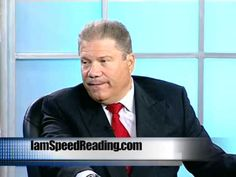 How To Speed Read by Howard Berg What His Program Delivers to Learners