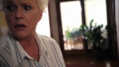 "Burn Notice 5x15 ""Necessary Evil"" - Madeline Westen (Sharon Gless)"