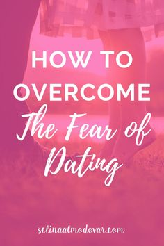 new relationships,long relationships,relationships love,relationships problems Christian Dating Advice, Christian Relationships, Healthy Relationships, Fear Of Relationships, Relationship Coach, Relationship Problems, Relationship Mistakes, How To Be Single, Single Life