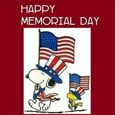 45 Best Peanuts 4th Of July Images In 2019 Snoopy Love