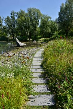 Donaupark-11-CivicPark_k1 « Landscape Architecture Works | Landezine