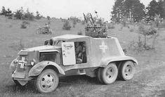 AAC-1937