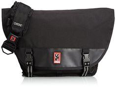 Chrom Mini Metro Messenger Bag Messenger Bags