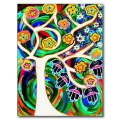 >>>Low Price          Judaica Hamsa Ivory Tree Of Life Postcards           Judaica Hamsa Ivory Tree Of Life Postcards today price drop and special promotion. Get The best buyDeals          Judaica Hamsa Ivory Tree Of Life Postcards Online Secure Check out Quick and Easy...Cleck Hot Deals >>> http://www.zazzle.com/judaica_hamsa_ivory_tree_of_life_postcards-239506375378463383?rf=238627982471231924&zbar=1&tc=terrest