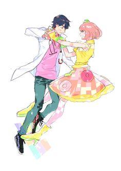 Kamen Rider Ex Aid, Kamen Rider Decade, Kamen Rider Zi O, Kamen Rider Series, Anime Rules, Like Image, Marvel Entertainment, Romantic Couples, Power Rangers