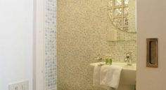 Rome Accommodation Testaccio Apartments - #Apartments - EUR 78 - #Hotels #Italien #Rom #Aventino http://www.justigo.com.de/hotels/italy/rome/aventino/rome-accommodation-testaccio-apartments_134539.html