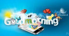 #Timeliners_ads 24.09.12   #pinnatta #timeliners #amita motion #hashtag #internet memes #apple maps