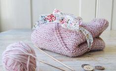 Die 285 besten bilder von ausstattung in 2019 crochet baby