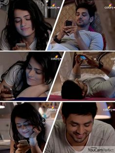 Love Couple Images, Cute Love Couple, Couples Images, Cute Couples, Romentic Images, Shakti Arora, Radhika Madan, Vijay Actor, Stress Busters