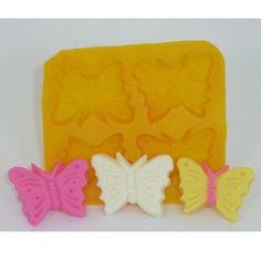 8 Best Soap Making Wishlist images   Kitchen gadgets, Cool