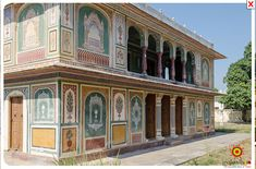 Tonk is one of the well-renowned districts of Rajasthan. The city of Tonk is the administrative headquarters of the district. Jaipur, Digital Marketing, British, India, Mansions, House Styles, City, Mansion Houses, Manor Houses