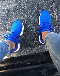Follow me for more   KikiMonaeee Shoes Sneakers 93a2fa4dc3528